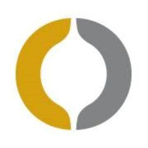 Stichting Hoormij's avatar