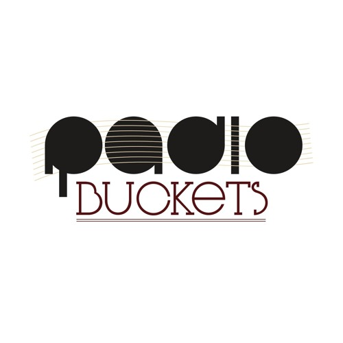 Radio Buckets's avatar
