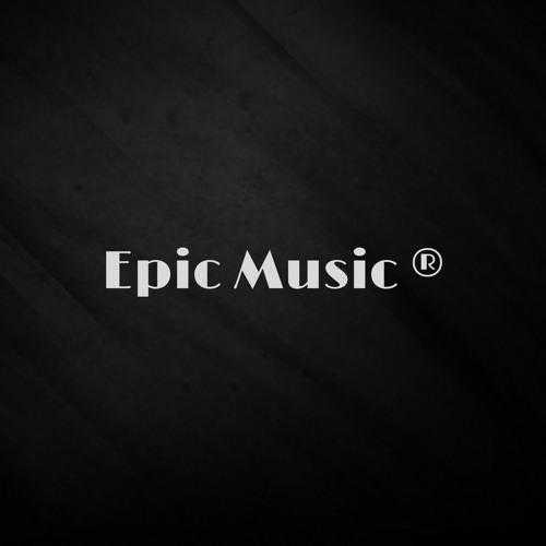 Epic Music's avatar