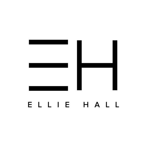 elliehallmusic's avatar