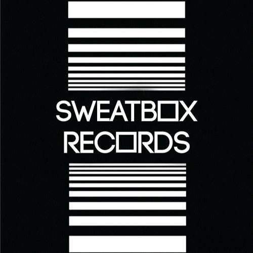 Sweatbox Records's avatar