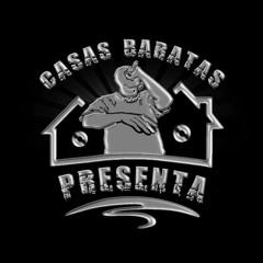 Casas Baratas Presenta