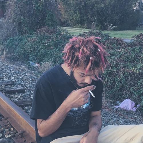 Pink Cocaine!'s avatar