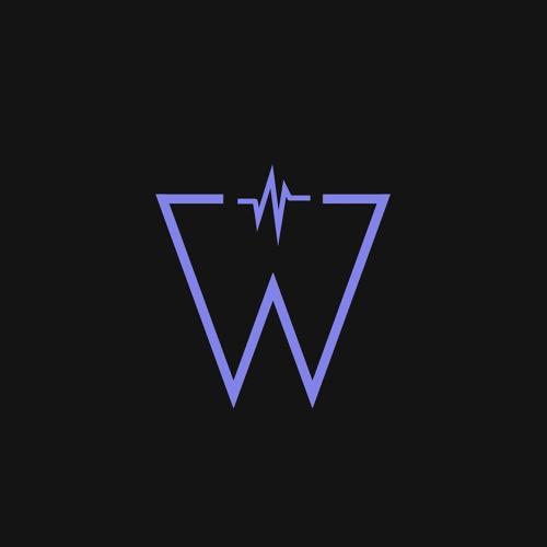 WABE Shuffle's avatar