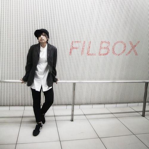 FILBOX's avatar