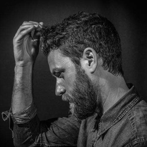 jordanmunson's avatar