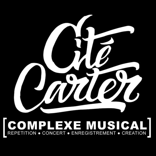 citecarter's avatar