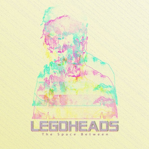 LegoHeads's avatar
