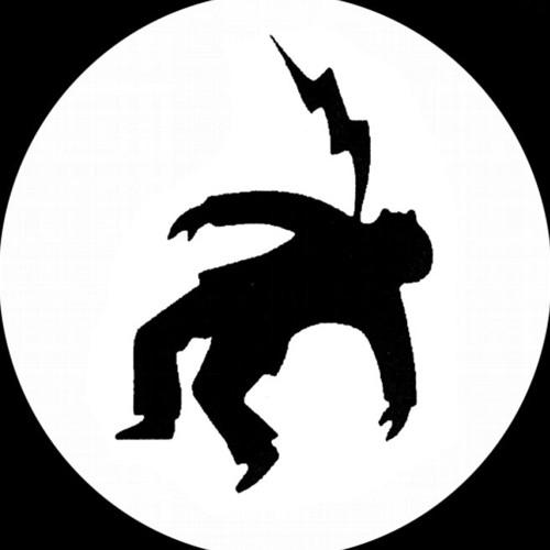 Los Eléctricos 2's avatar