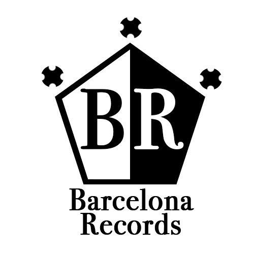 Barcelona Records's avatar