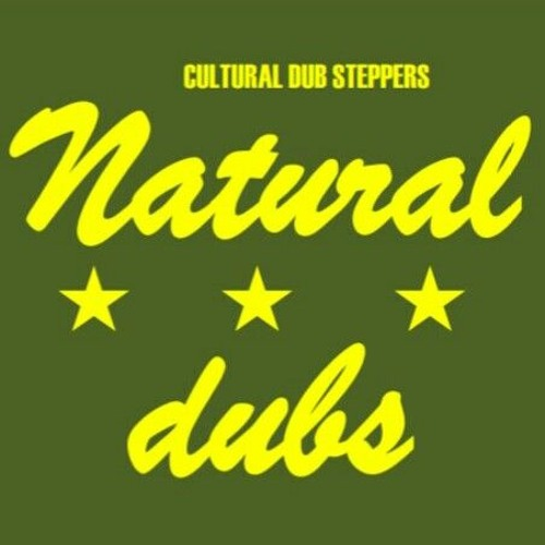 Natural Dubs's avatar