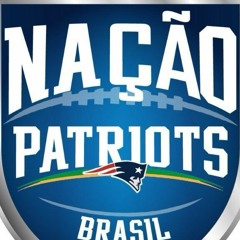 Podcast Nação Patriots Brasil