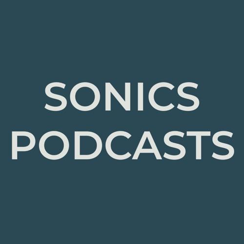 Sonics Podcasts's avatar
