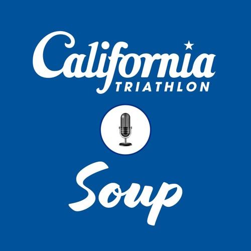 California Triathlon Soup's avatar