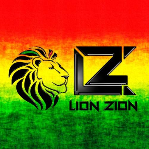 Lion Zion✅🎹's avatar