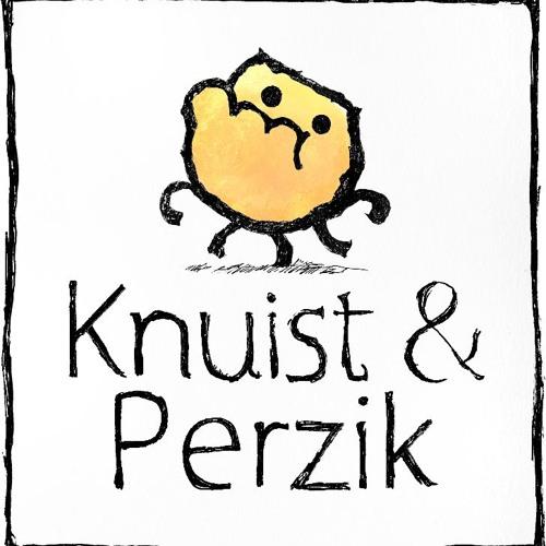 Knuist & Perzik's avatar