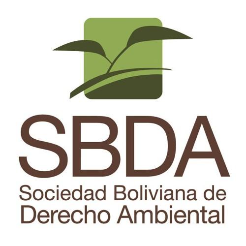 SBDA's avatar