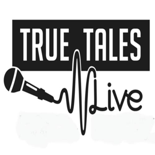 True Tales Live's avatar