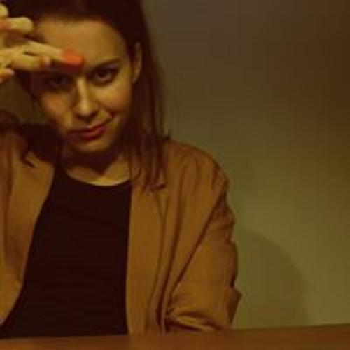 Ana Seppänen's avatar