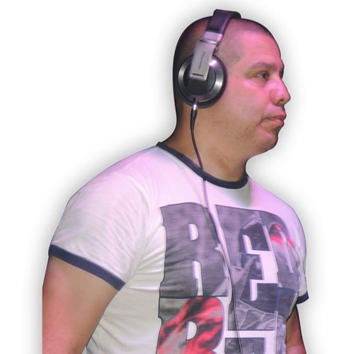 Djcleber Mix S Stream On Soundcloud Hear The World S Sounds