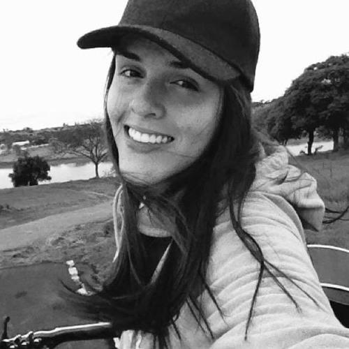 Sara Santos's avatar
