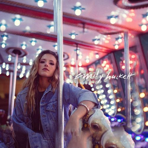 Emily Hackett Music's avatar