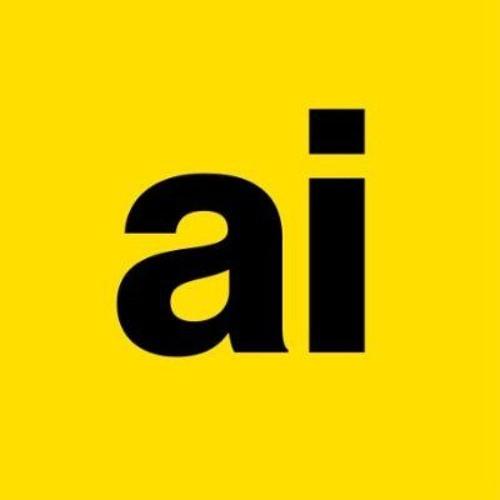 aivxyz's avatar