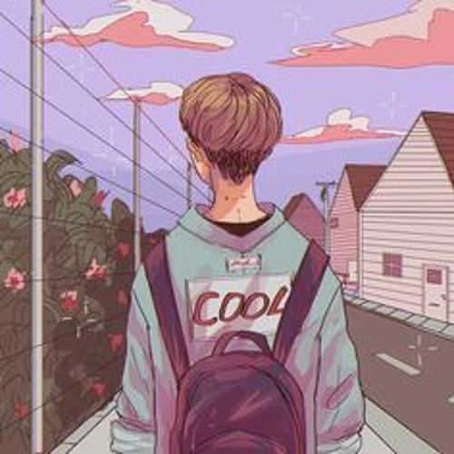 💖's avatar