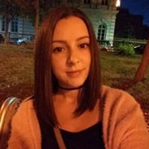 Diana Bunaciu's avatar