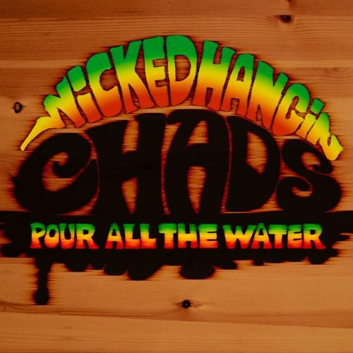 Wicked Hangin Chads's avatar
