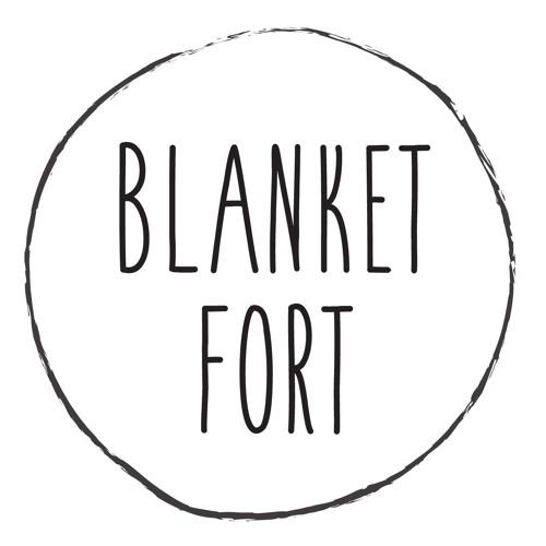 Blanket Fort's avatar