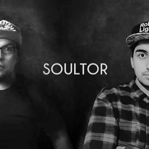 SoulTor!'s avatar