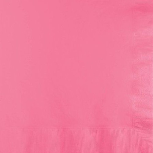 pink napkins's avatar