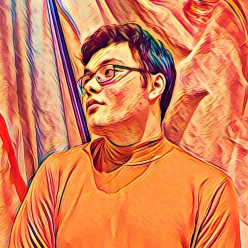 Marssuxxx's avatar