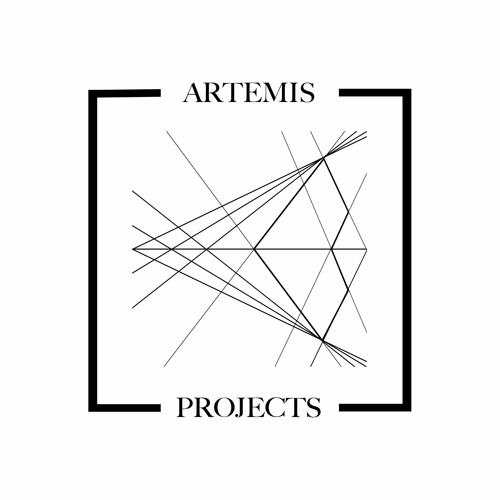 Artemis Projects's avatar
