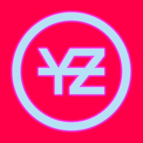 Yoko-Zuna's avatar