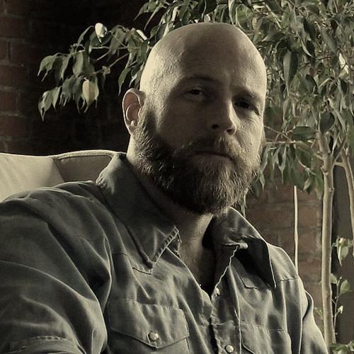 Dan Johnson Music's avatar
