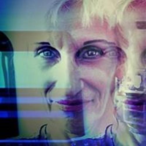 Aqutania777's avatar