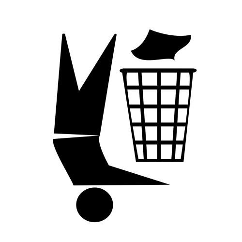 litterbin's avatar