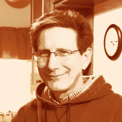 plusch's avatar