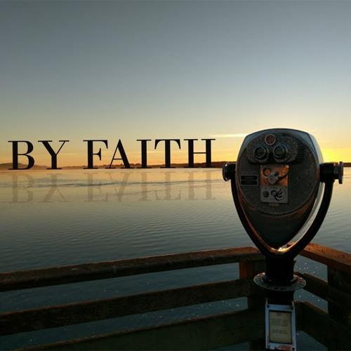 By Faith's avatar