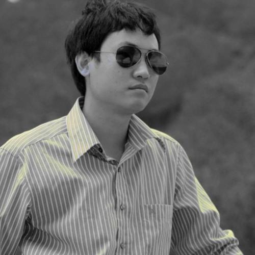 xMèo_Đu Dây*'s avatar