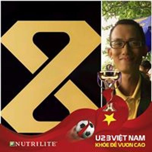 Minh Nobita's avatar