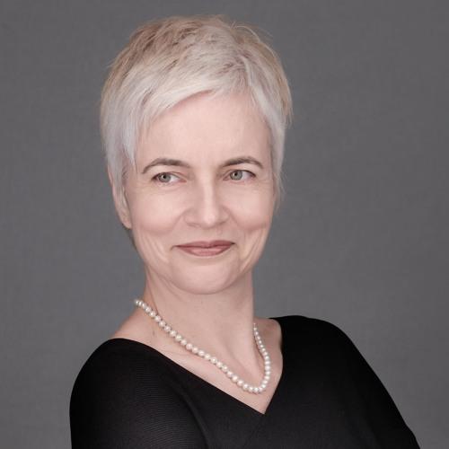 Nathalie Gillet's avatar