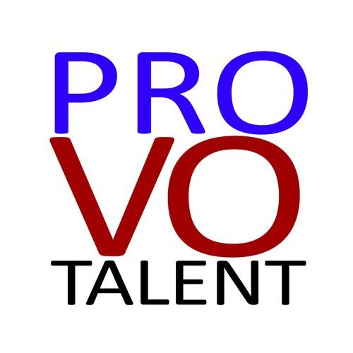 proVOtalent's avatar