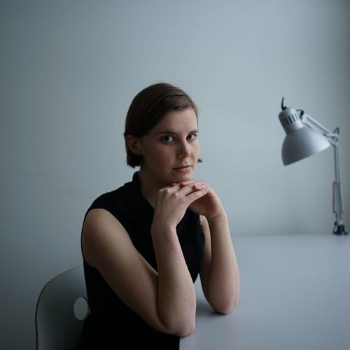 Sophie Morrow's avatar