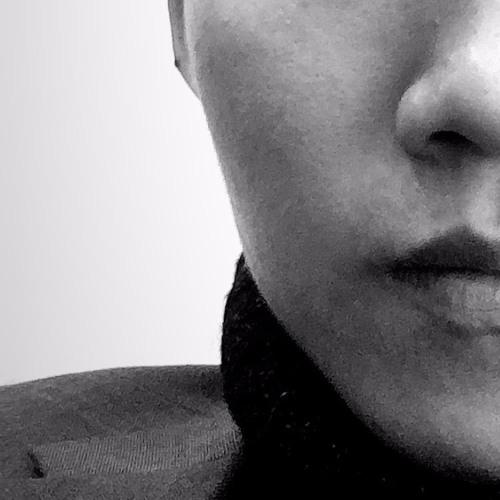 Noun Nguyễn's avatar
