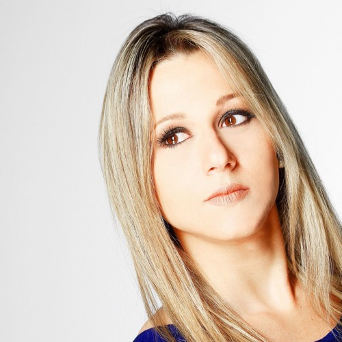 Dani Borri's avatar