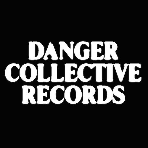 Danger Collective Records's avatar