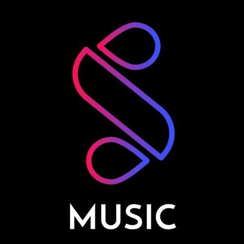 Silhouette Music